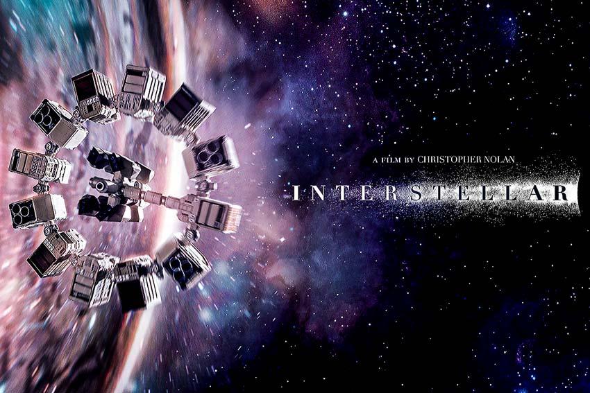 Interstellar: pronti a salutare il nostro Sistema Solare?