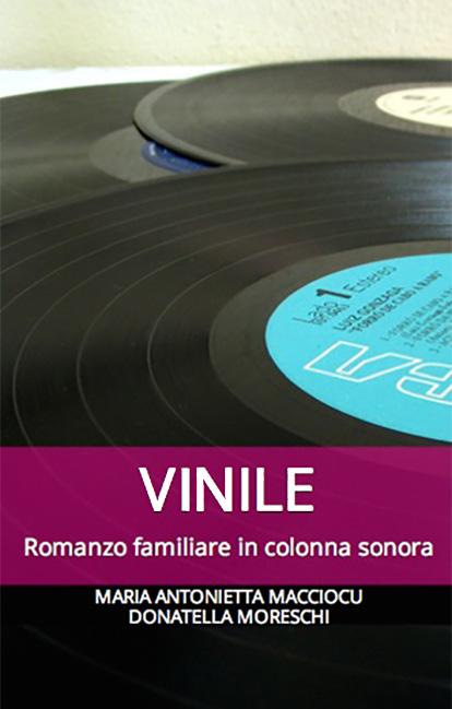 VInile Romanzo