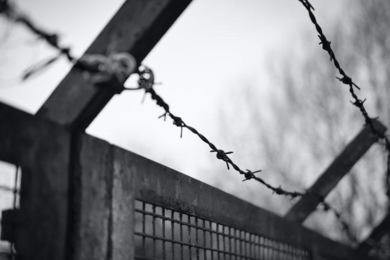 Prigione Mario Melendez