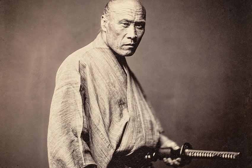 Lo zen e l'importanza del rito