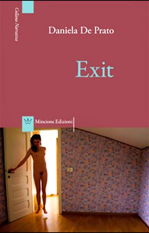 Exit di Daniela de Prato