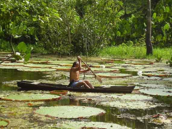 Popolazioni-Amazzonia-giro-del-mondo-in-80-giorni