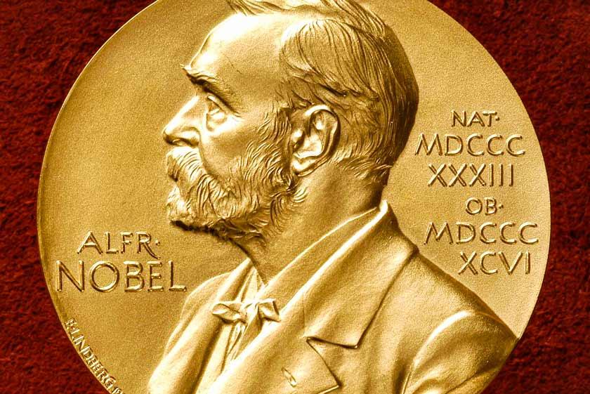 Premio Nobel per la Letteratura 2016