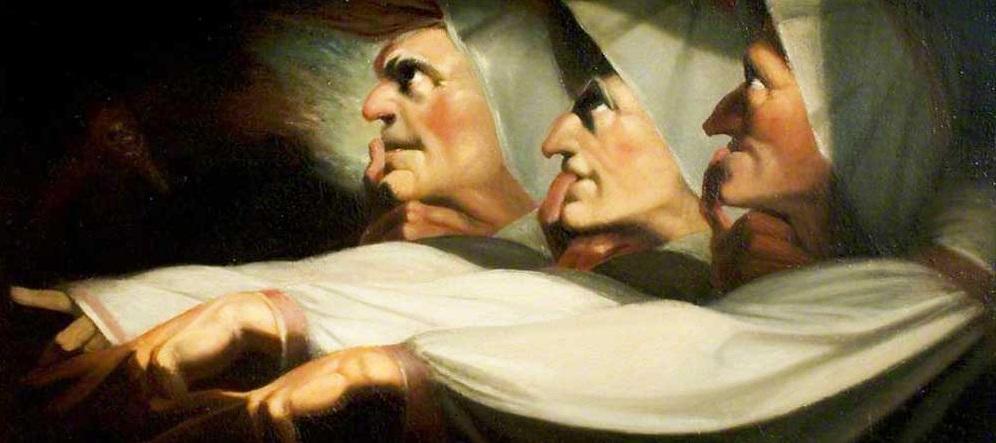 macbeth-act-i-scene-3-the-weird-sisters-1783(1) erba