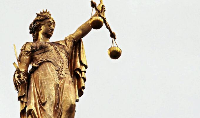 Hegel Filosofia del diritto