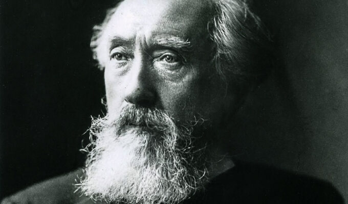 Karl Dilthey Positivismo e Historismus
