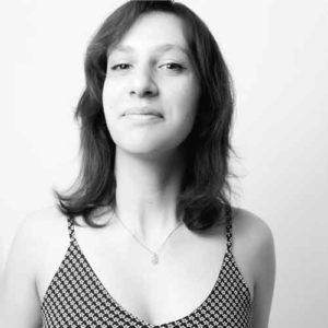 Elisa Garosi