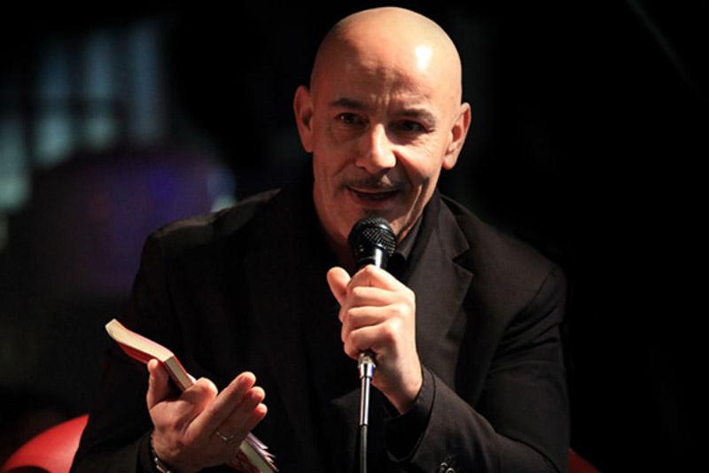 Nicola Viceconti