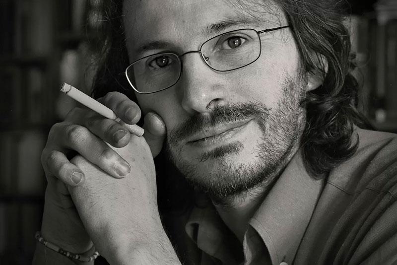 Pierluigi Cappello Maurizio Frullani