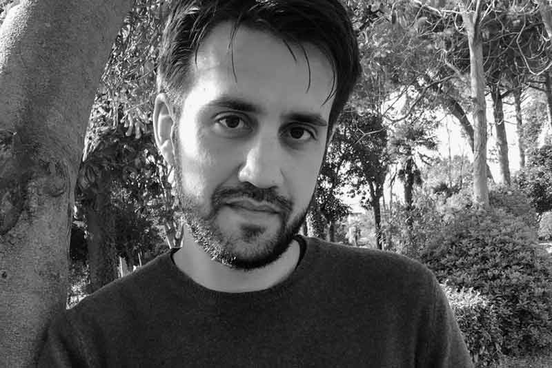 Sandro Frizziero