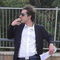 Gianluca Del Piano