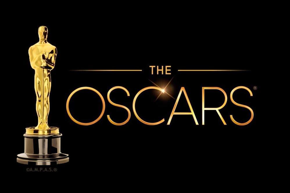 Oscar 2020, una magnifica sorpresa
