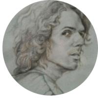 Federico Franchin