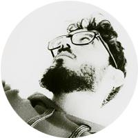 Salvatore Ciaccio