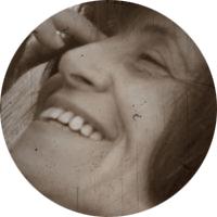 Silvia Leuzzi