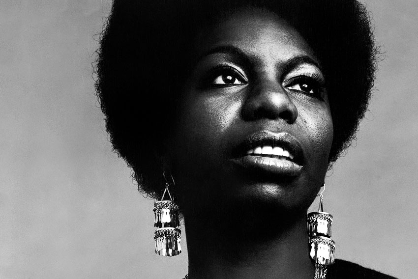 To Be Free: Nina Simone in 10 canzoni