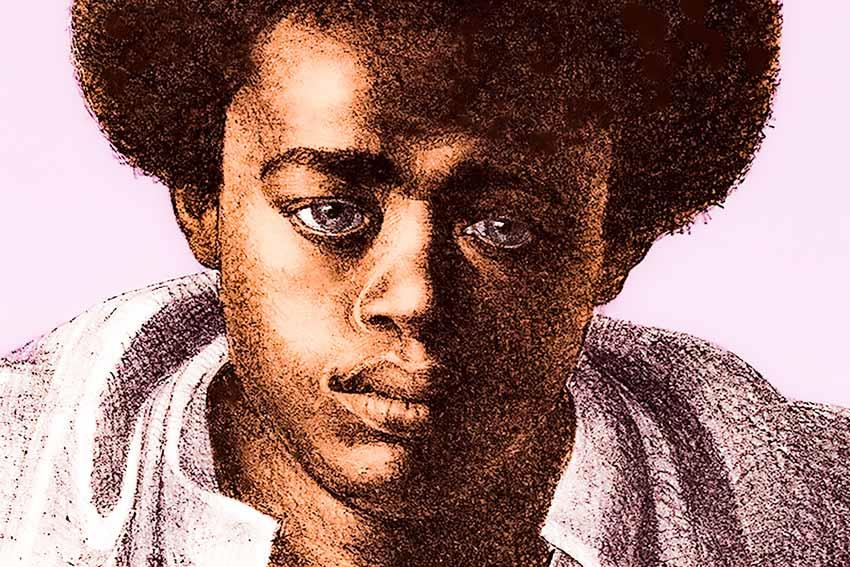 Attualità di Ragazzo negro, il romanzo di Richard Wright