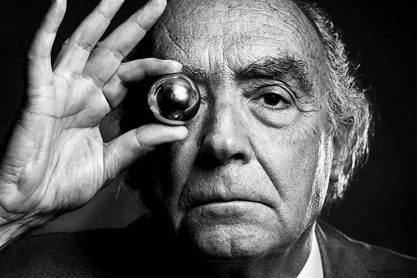 Nessuno si salva da solo: ecco come ce lo dice José Saramago