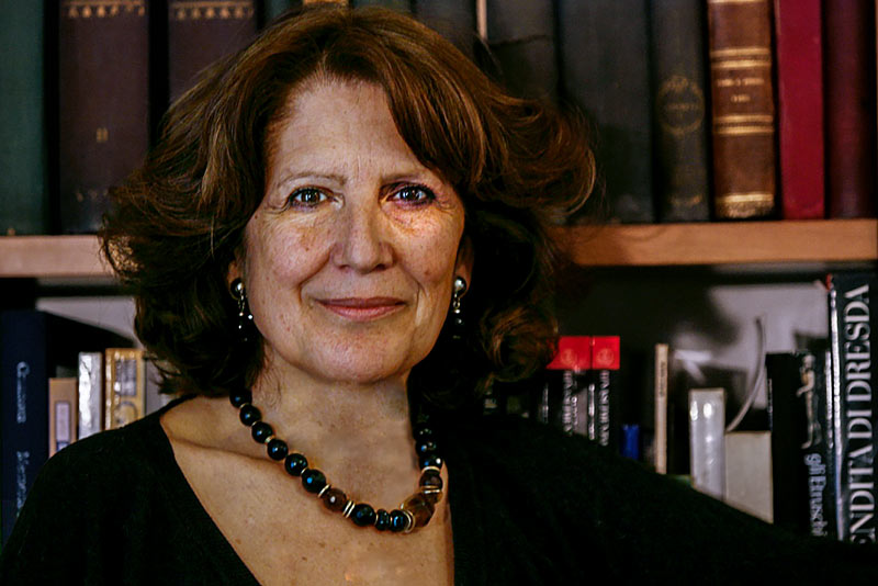Giuliana Nuvoli