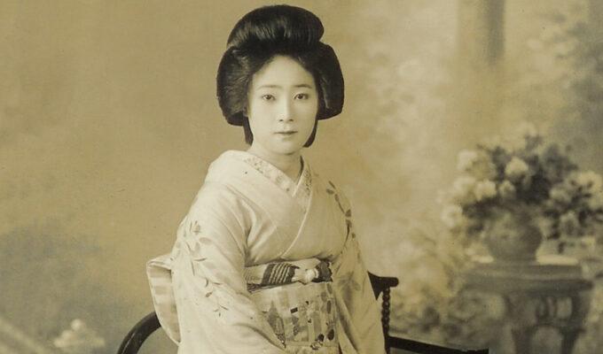 Katsutaro ryūkōka
