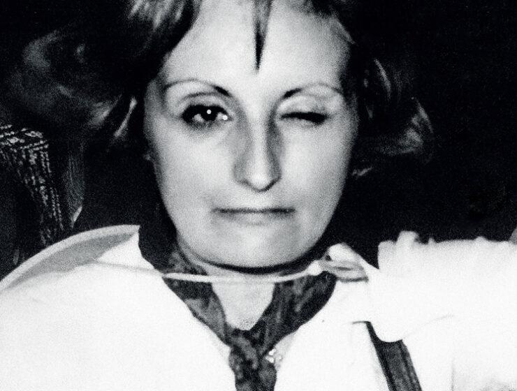 Maribel Ziga