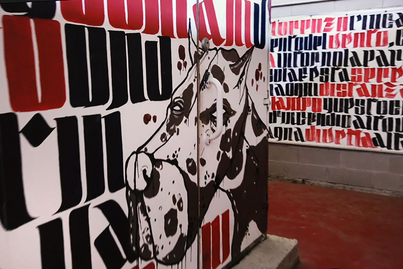 Associazione Furfari Rap Ivan Tresoldi