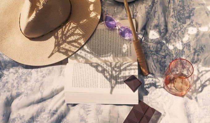 Cosa leggere per l'estate